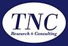 中国ビジネスなら-経営コンサルティング・市場調査・制度規制調査・中国進出・M&A-【TNC】